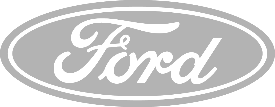 Tuning Fur Ford Transit 2 0tdci 170hp 2017 2019 Stufe 1